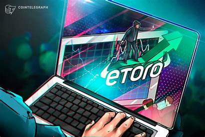 Crypto Trading Platform Traders Established Allow Users