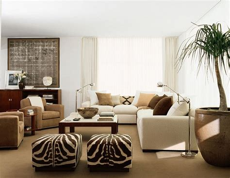 decorating with pictures home decor designer high end