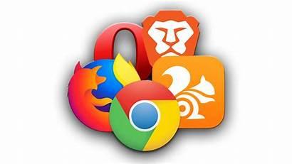 Browser Ringan Android Yang Internet Terbaik Wajib