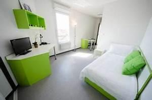 cardinal campus arts campus logement etudiant With residence universitaire lyon adele
