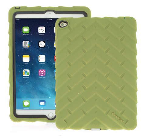 tablet apple ipad a1475