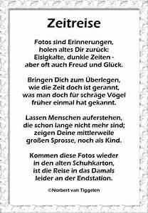 Weihnachtsgedichte Kinder Alt : alte gedichte und reime neujahrsblog 2020 ~ Haus.voiturepedia.club Haus und Dekorationen