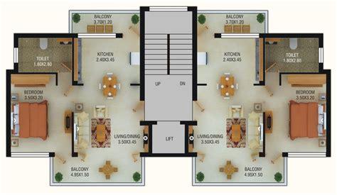 1 bedroom apartment design one bedroom apartment design bedroom at real estate