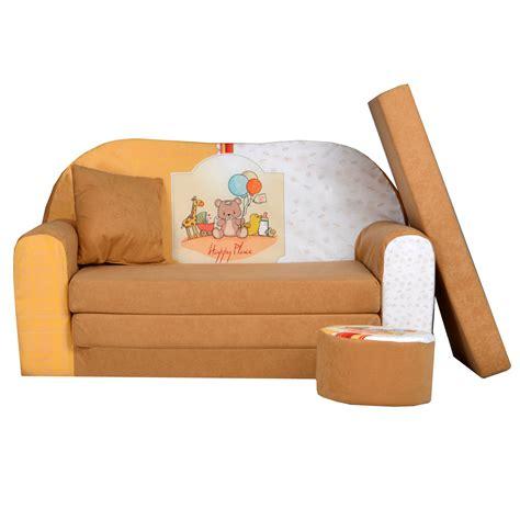 canape ebay lit enfant fauteuils canape sofa pouf et coussin