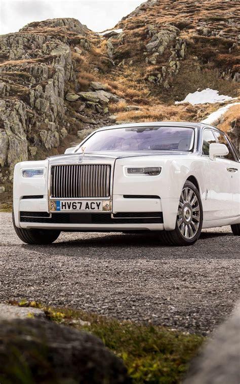 Rolls Royce Phantom 4k Wallpapers by Rolls Royce Phantom White Free 4k Ultra Hd