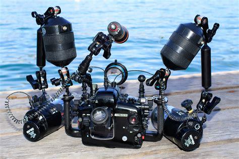 whats   camera bag serge abourjeilyunderwater