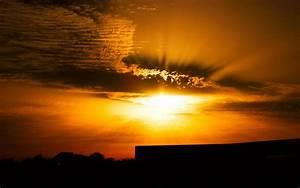 Sunrise Backgrounds Image - Wallpaper Cave