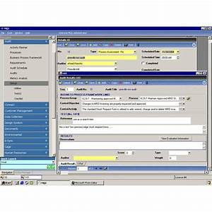 document control software systems your solution to With documents control software