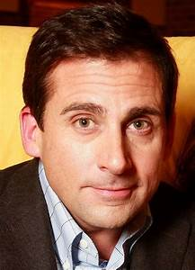 Out of 'Office,' Steve Carell turns focus to movies