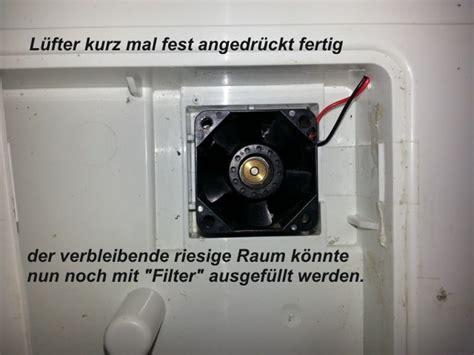 toiletten umbau   wohnmobil forum seite