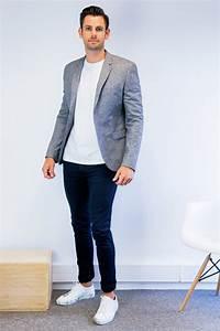 Style Vestimentaire Homme 30 Ans : look casual chic homme des tenues toujours l gantes porter ~ Melissatoandfro.com Idées de Décoration