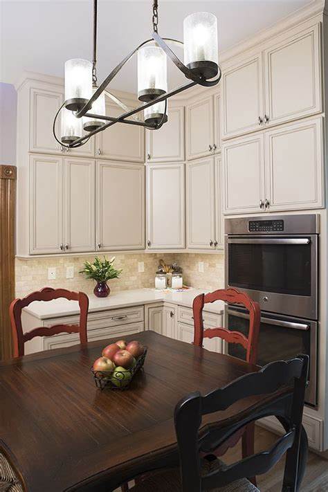 lighting for kitchen 20 best roeser does kitchens images on kitchen 7032