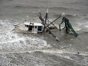 Sinking Boat Test by Sunken Yachts 34 Pics Izismile