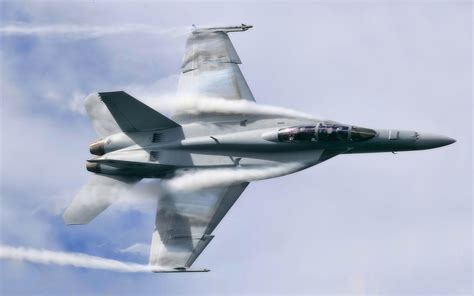 Wallpapers Boeing Fa18e Super Hornet Wallpapers