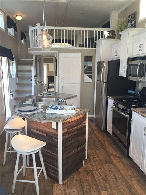 best 25 tiny house interiors ideas on tiny living tiny house design and tiny house