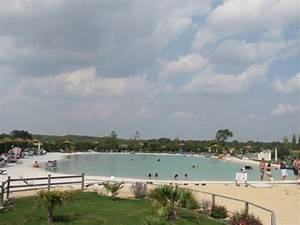 camping de l39ocean chatelaillon office de tourisme With awesome camping charente maritime avec piscine 2 camping la rochelle charente maritime chatelaillon