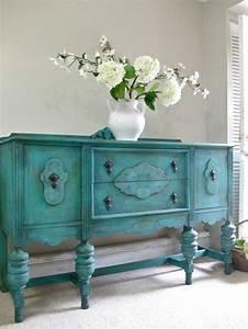 repeindre des vieux meubles cobtsacom With repeindre un vieux meuble en bois