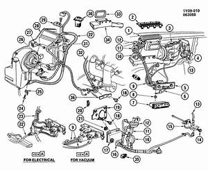Wiper Motor Wiring Diagram For 84 Chevy  Wiper  Free Engine Image For User Manual Download