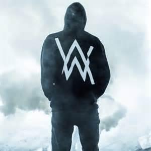 Alan Walker Faded Remix