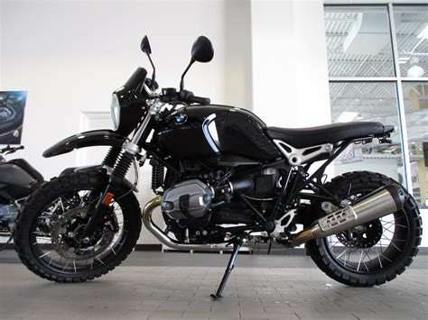 new motorcycle inventory rninet sandia bmw motorcycles