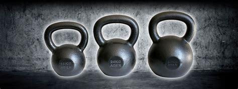 kettlebell ader fitness functional inc premier usa