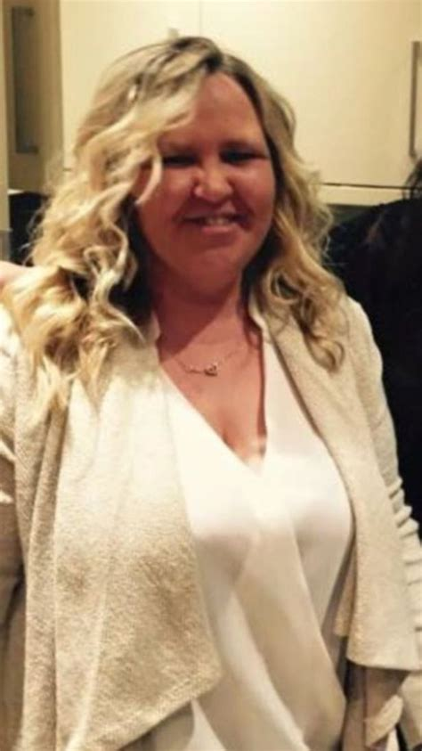 burbage slimmer  named woman   year hinckley times