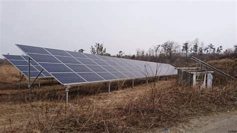 太陽 光 発電 売 電