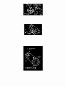 Mitsubishi Workshop Manuals  U0026gt  Galant L4
