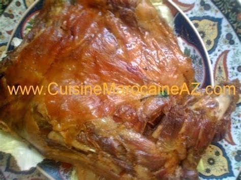 la cuisine marocaine la cuisine marocaine de a à z المطبخ المغربي من أ إلى ي