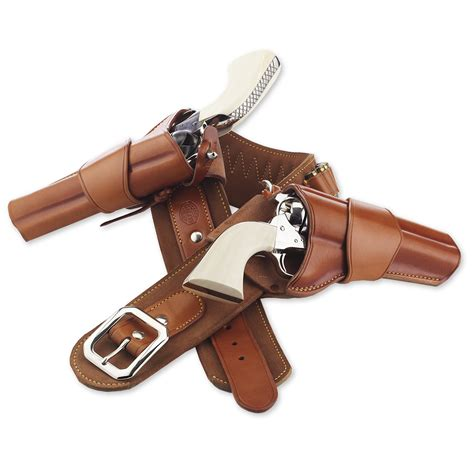 1880'S HOLSTER CROSSDRAW: Single Action Western Holsters ...