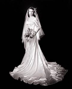the history of wedding dresses alterations london With wedding dress alterations london