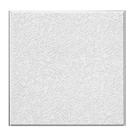 armstrong kitchen ceiling tiles armstrong 24 in x 24 in brighton homestyle ceiling tile 7506
