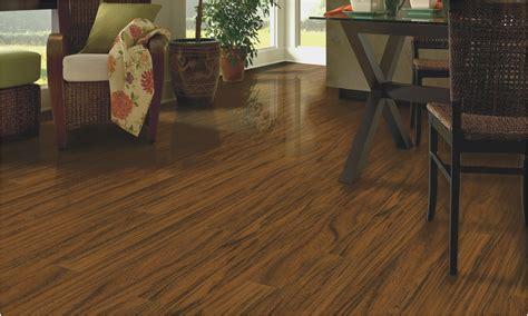 Cleaning Engineered Hardwood Floors Tips In Easiest Way