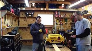 De Walt Power Tool Wiring Diagrams