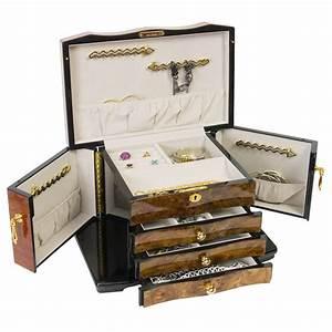 Boite A Bijoux : boite bijoux london ~ Teatrodelosmanantiales.com Idées de Décoration