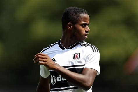 Fulham vs Crystal Palace - Preview and betting tips ...