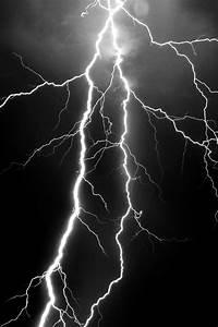294 best Lightning Strikes images on Pinterest   Cake ...