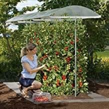 Tomaten Rankhilfe Selber Bauen : suchergebnis auf f r tomaten schutzdach ~ A.2002-acura-tl-radio.info Haus und Dekorationen