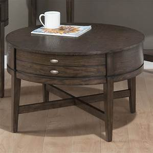 30 inch round coffee table collection roy home design With coffee table 20 inches high