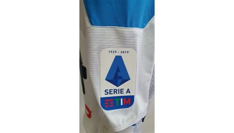 Give ua details.u can generate kit number to get logged in. Insigne's Napoli Match-Worn and Signed Shirt, 2019/20 ...