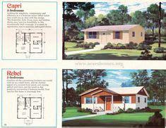 jim walter homes  islander  house    mobile homes prefab homes mobile home
