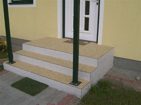 Flüssiger Bodenbelag Innen by Fl 252 Ssiger Bodenbelag Innen Wohn Design