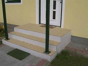 Flüssiger Bodenbelag Wohnzimmer : fl ssiger bodenbelag innen wohn design ~ Buech-reservation.com Haus und Dekorationen