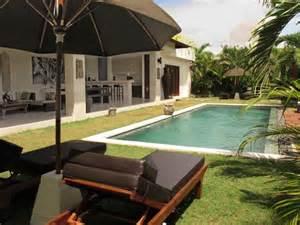 Best Villa Locations