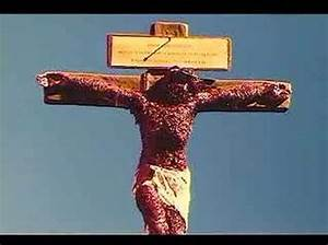 Passion of the Cross - YouTube