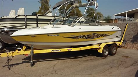 Tige Boats Nz by Tige Boats For Sale 7 Boats