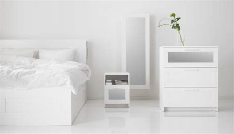 What Ikea Products Do New Yorkers Buy The Most? Second Hand Chest Of Drawers Hull Baby Changing Unit With White Wood 6 Drawer Dresser Undermount Ball Bearing Slides How To Convert Old Kitchen Soft Close 3 Antique Pine Casio Cash Register Stuck Kreg Slide Installation Tool