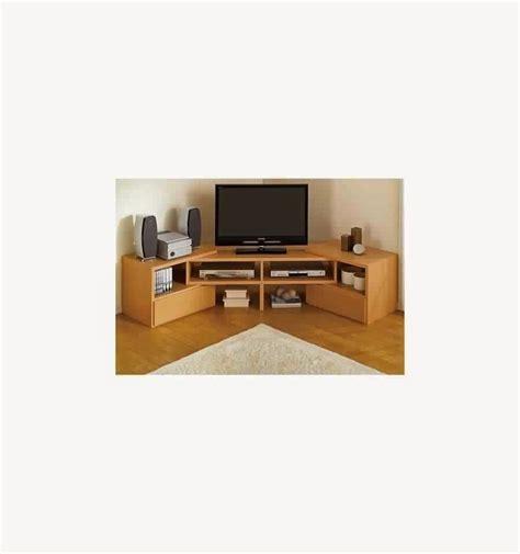 comment cuisiner le celeri meubles tele pas cher 28 images meuble t 233 l 233 bas moderne pas cher ninola cbc meubles