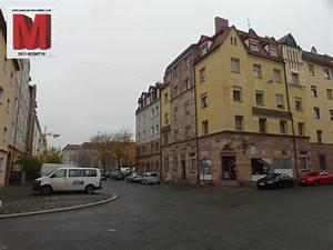 Wohnung Kaufen Nürnberg : 3 zimmerwohnung kaufen in n rnberg maderer immobilien ~ Markanthonyermac.com Haus und Dekorationen