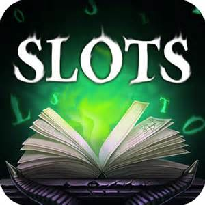 Free Scatter Slots Casino